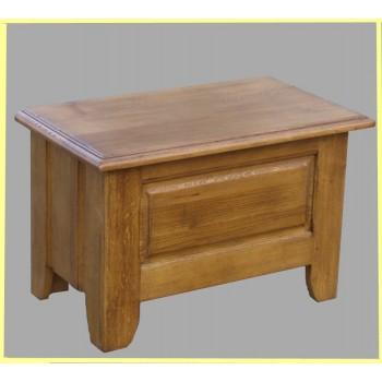 coffres meubles de normandie. Black Bedroom Furniture Sets. Home Design Ideas