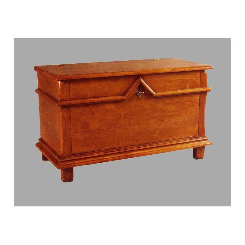 coffre moulure cache cl meubles de normandie. Black Bedroom Furniture Sets. Home Design Ideas