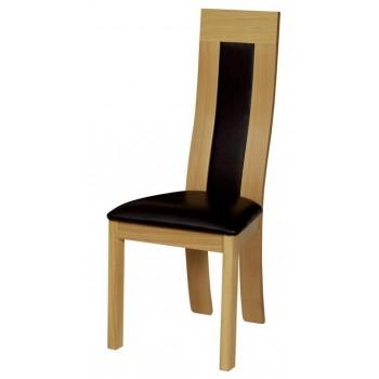 ch contemporaines meubles de normandie. Black Bedroom Furniture Sets. Home Design Ideas
