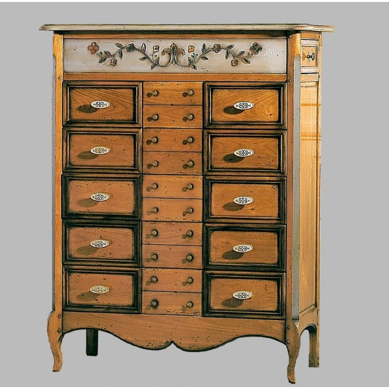 grand chiffonnier meubles de normandie. Black Bedroom Furniture Sets. Home Design Ideas