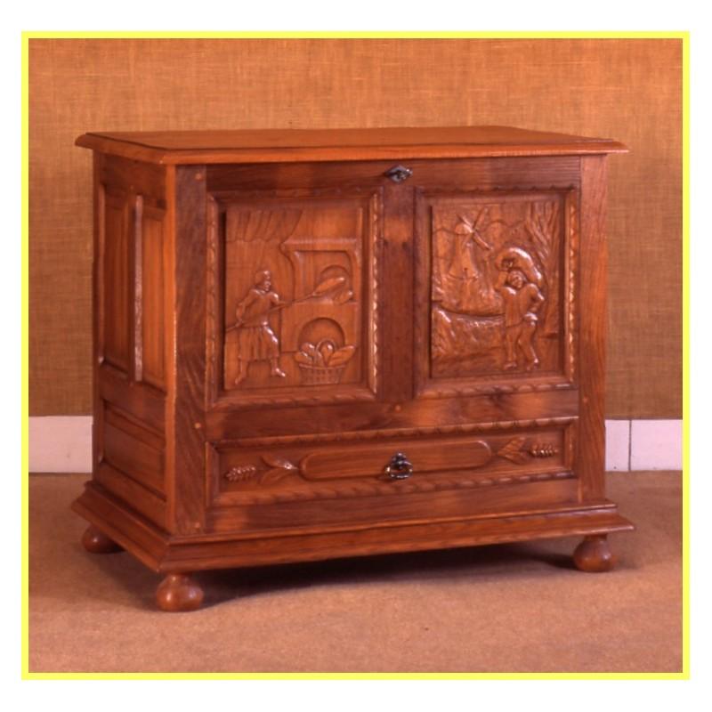 meuble tv boulanger sammlung von design zeichnungen als inspirierendes design f r. Black Bedroom Furniture Sets. Home Design Ideas