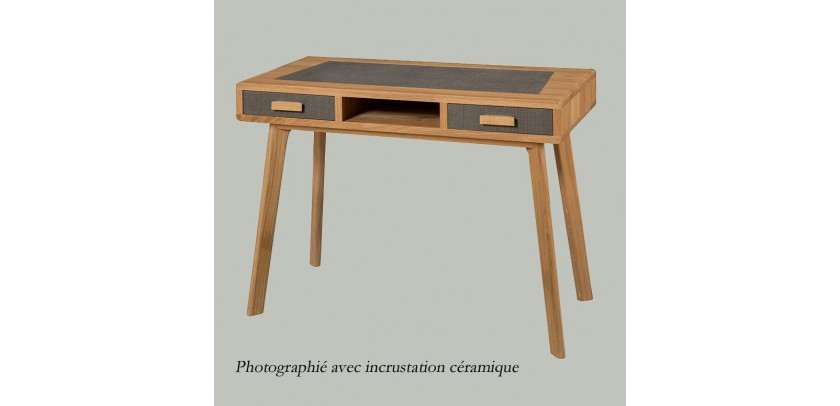 petits bureaux meubles de normandie. Black Bedroom Furniture Sets. Home Design Ideas