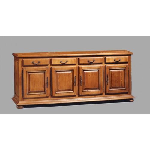 Design meubles hugon 47 bordeaux meubles bordeaux for Meuble bordeaux