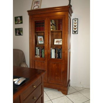 meubles de normandie meubles hugon fabrication de. Black Bedroom Furniture Sets. Home Design Ideas