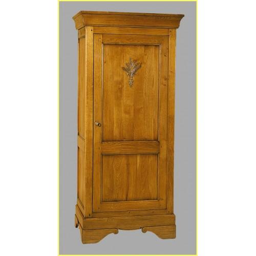 bonneti re louis philippe rosy meubles de normandie. Black Bedroom Furniture Sets. Home Design Ideas
