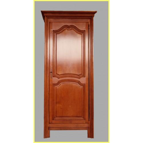 Bonneti re style louis xiv tourmaline meubles de normandie for Meuble louis xiv