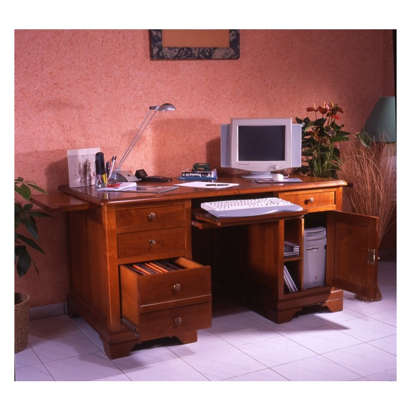 leclerc ordinateur de bureau 28 images ordinateur de bureau asus m11bb fr020s ordinateur de. Black Bedroom Furniture Sets. Home Design Ideas