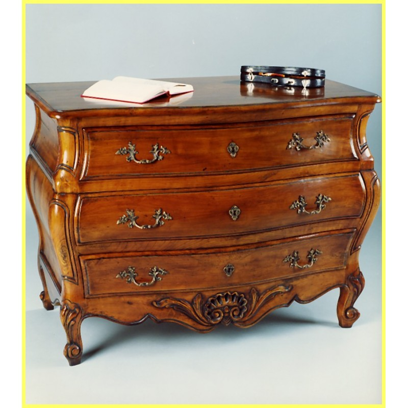 Commode Tombeau Bordelaise Commode Ventrue Bordelaise