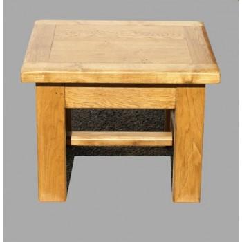 bouts de canap meubles de normandie. Black Bedroom Furniture Sets. Home Design Ideas