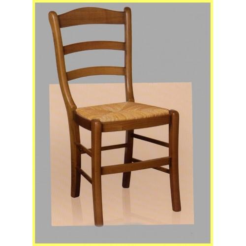 dessus de chaise en paille trouvez le meilleur prix sur voir avant d 39 acheter. Black Bedroom Furniture Sets. Home Design Ideas