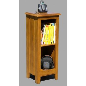 Meubles t l phone meubles de normandie for Vieux meuble en bois