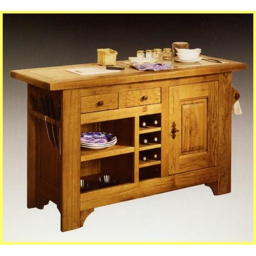billot d 39 antan en ch ne meubles de normandie. Black Bedroom Furniture Sets. Home Design Ideas