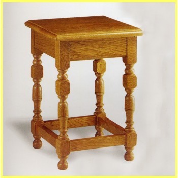 tabourets meubles de normandie. Black Bedroom Furniture Sets. Home Design Ideas