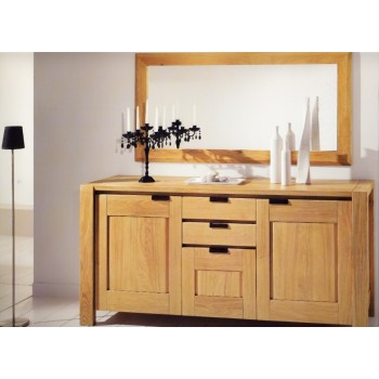 miroirs meubles de normandie. Black Bedroom Furniture Sets. Home Design Ideas