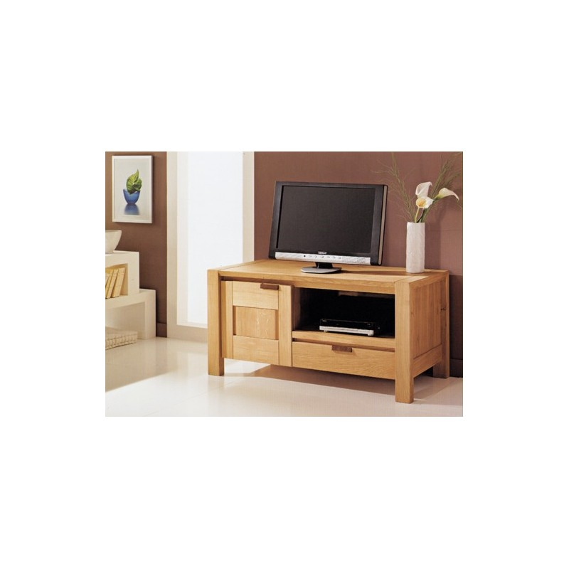 meuble de tele design meuble tv design meuble tv 35 id. Black Bedroom Furniture Sets. Home Design Ideas