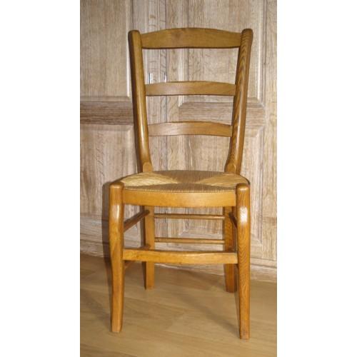 chaise de campagne n 3 meubles de normandie. Black Bedroom Furniture Sets. Home Design Ideas