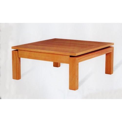 table de salon en laiton avec dessus marbre dimensions. Black Bedroom Furniture Sets. Home Design Ideas