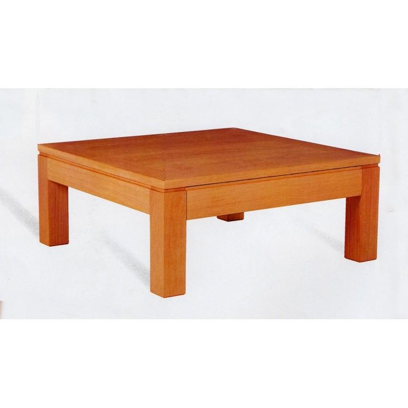 meubles-de-normandie.fr/432-639-thickbox/table-de-salon-arlequin-n2.jpg
