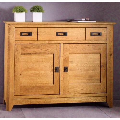 meuble d 39 entr e de pierre meubles de normandie. Black Bedroom Furniture Sets. Home Design Ideas