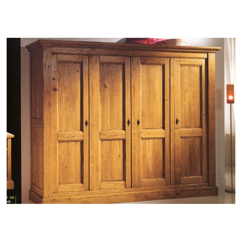 armoire penderie 2 portes coulissantes armoire penderie 2 port coulissant sur enperdresonlapin. Black Bedroom Furniture Sets. Home Design Ideas