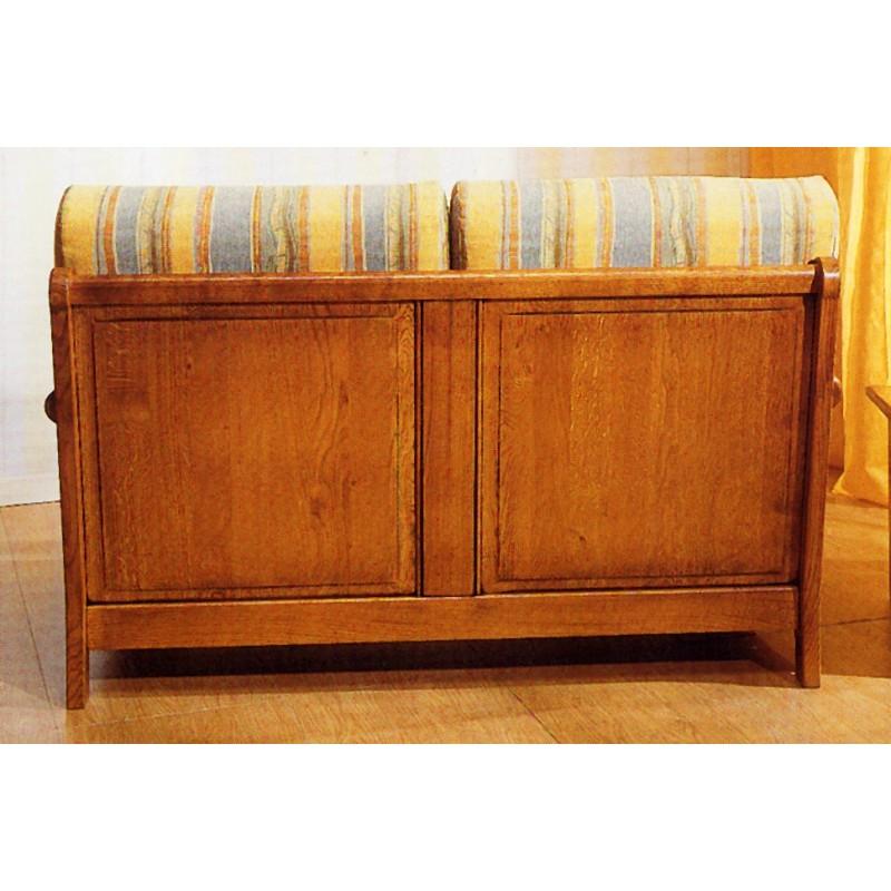 meuble dos de canap canap places design bond cm meubles sodezign arrire impala gris with meuble. Black Bedroom Furniture Sets. Home Design Ideas