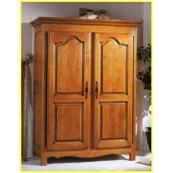 Petites armoires meubles de normandie for Porte normande
