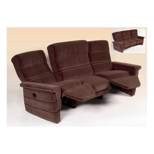salon home cin ma banco meubles de normandie. Black Bedroom Furniture Sets. Home Design Ideas