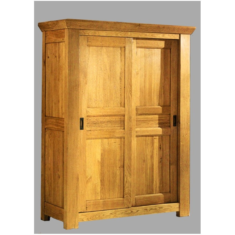 petite porte coulissante petite armoire armoire porte. Black Bedroom Furniture Sets. Home Design Ideas