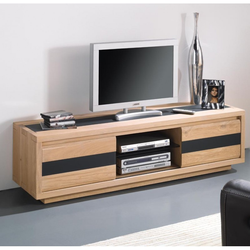 meubles tele chez atlas solutions pour la d coration. Black Bedroom Furniture Sets. Home Design Ideas