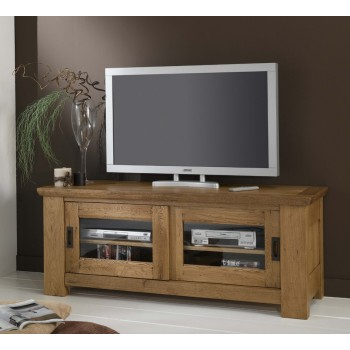 meubles tv hifi meubles de normandie. Black Bedroom Furniture Sets. Home Design Ideas