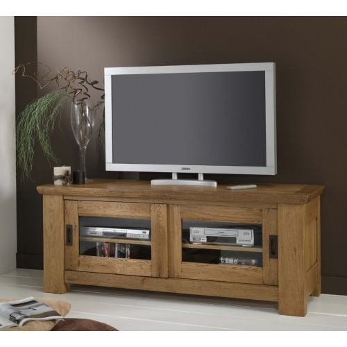 kijiji meuble tv a vendre sammlung von design zeichnungen als inspirierendes. Black Bedroom Furniture Sets. Home Design Ideas