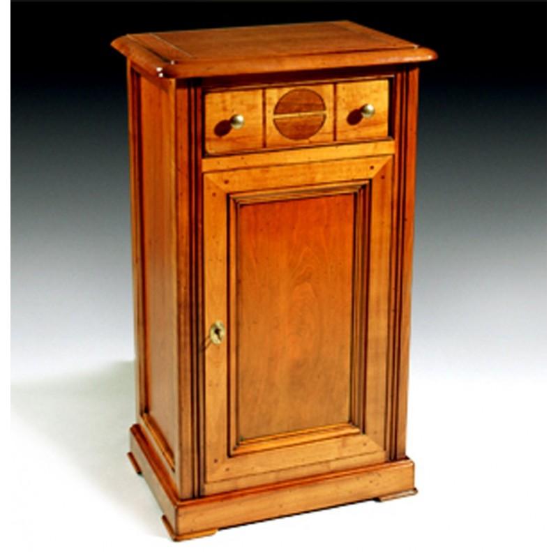 confiturier harmonie petit confiturier meubles de normandie. Black Bedroom Furniture Sets. Home Design Ideas