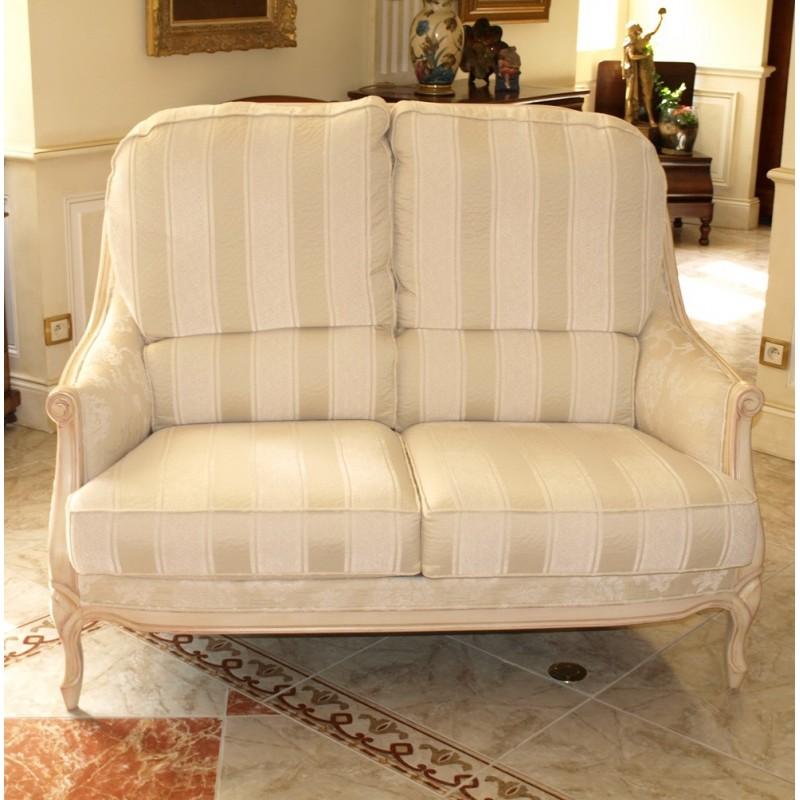 canap 2 places annecy version 2 meubles de normandie. Black Bedroom Furniture Sets. Home Design Ideas