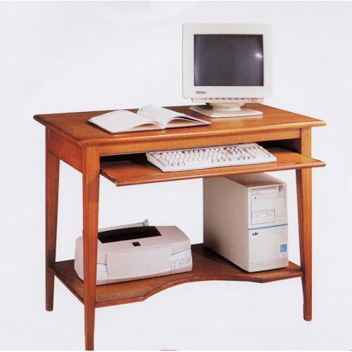 Meuble ordinateur petite largeur vitry sur seine 38 design for Meuble tv petite largeur