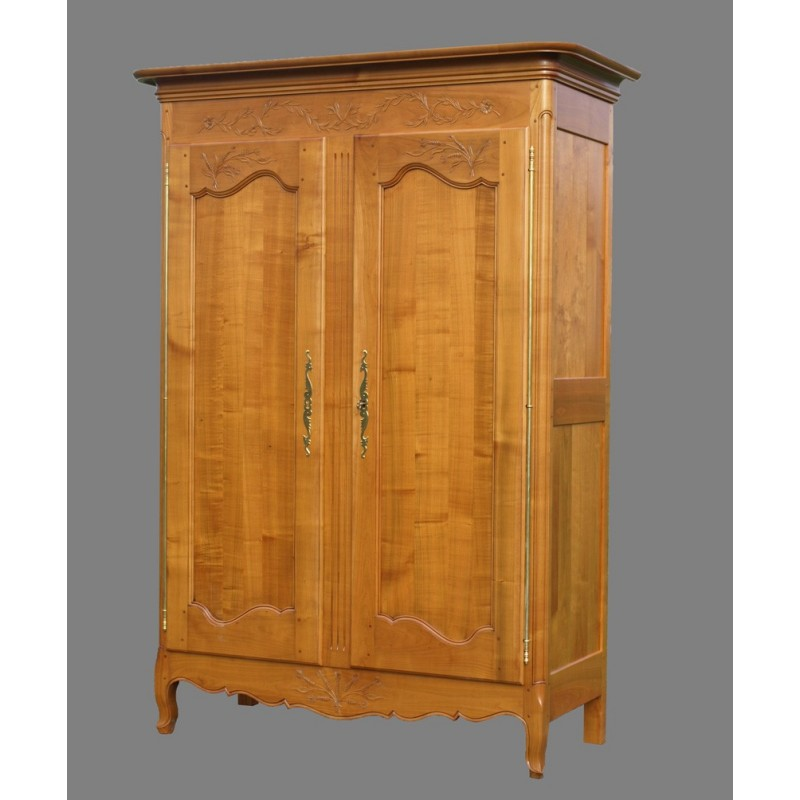 armoire de pharmacie armoires and led on pinterest ancienne armoire de toilette au pharmacie. Black Bedroom Furniture Sets. Home Design Ideas