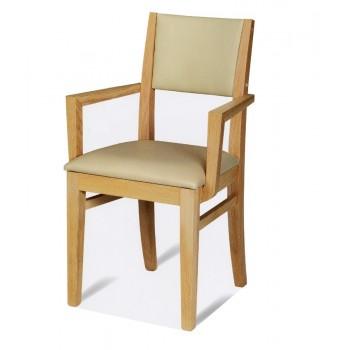 fauteuils de bureau meubles de normandie. Black Bedroom Furniture Sets. Home Design Ideas