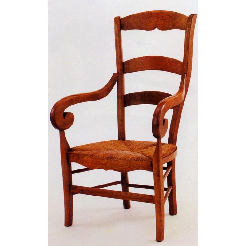 fauteuil de chemin e cassel meubles de normandie. Black Bedroom Furniture Sets. Home Design Ideas