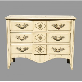 COMMODE LAVANDIERE