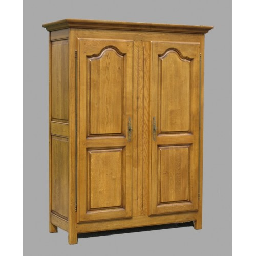 Grande armoire for Meuble anglais traduction