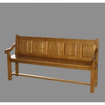 bancs meubles de normandie. Black Bedroom Furniture Sets. Home Design Ideas