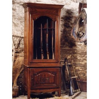 meubles fusils meubles de normandie. Black Bedroom Furniture Sets. Home Design Ideas