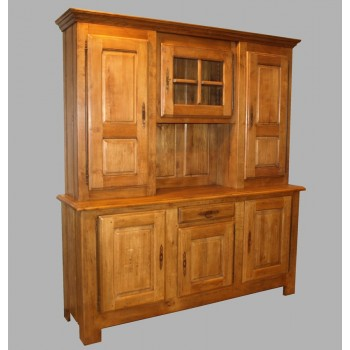 meubles de normandie. Black Bedroom Furniture Sets. Home Design Ideas