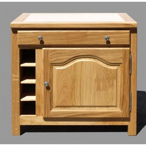billot sur mesure meubles de normandie. Black Bedroom Furniture Sets. Home Design Ideas