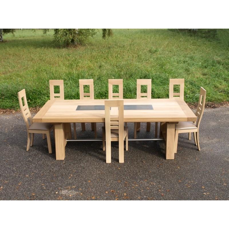grande table oslo - Grande Table