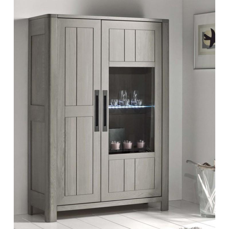 armoirette de la collection deauville meubles de normandie. Black Bedroom Furniture Sets. Home Design Ideas