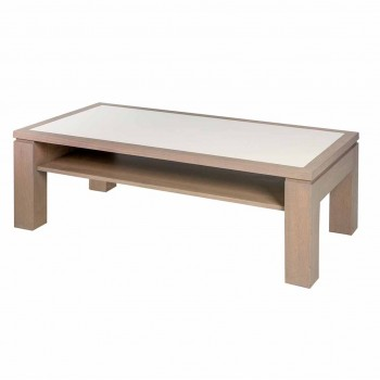 Table dinatoire Arlequin