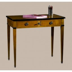 Table bureau de Berny