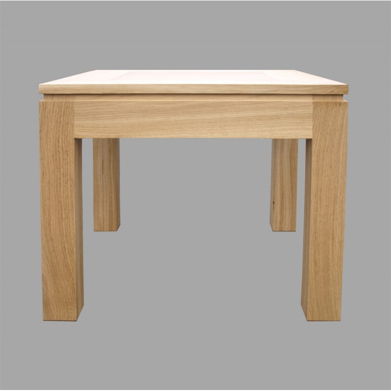 bout de canap arlequin meubles de normandie. Black Bedroom Furniture Sets. Home Design Ideas