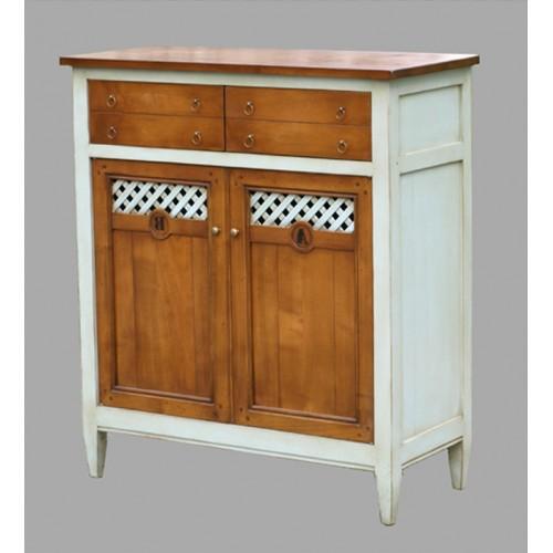 Grainetier meuble rparation de luossature du grainetier for Grainetier meuble