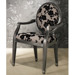 Fauteuil Lovely